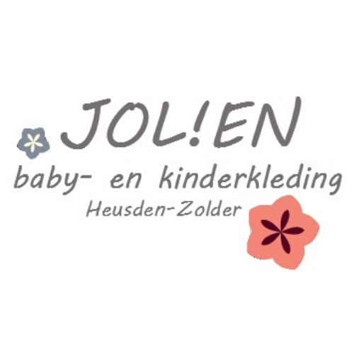 Jolienkleding Logo