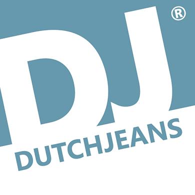 DjDutch